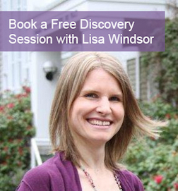 Discovery Session Lisa